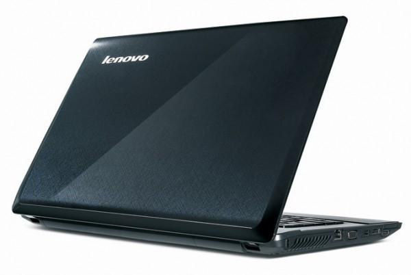 servicio técnico de Lenovo