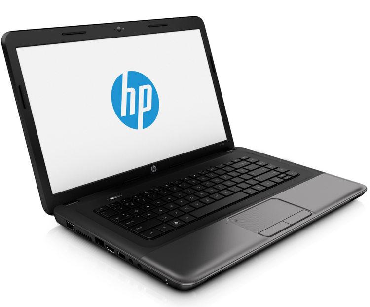 Servicio Técnico de HP