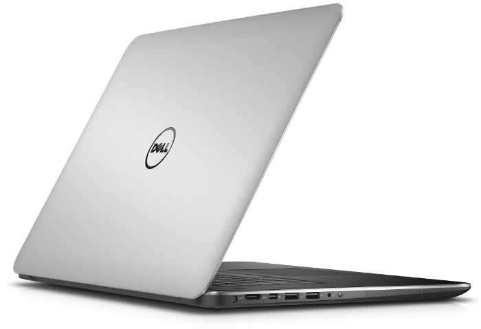 servicio técnico de Dell