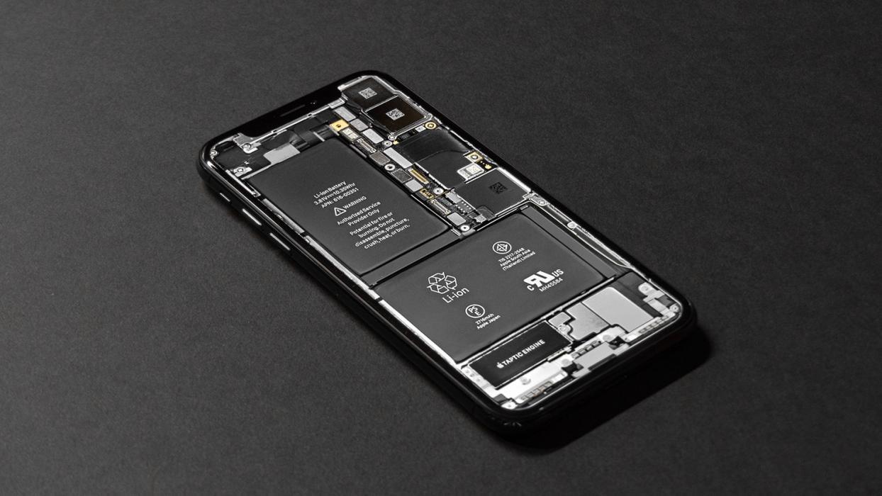 Cómo saber el estado de salud de la batería de mi móvil