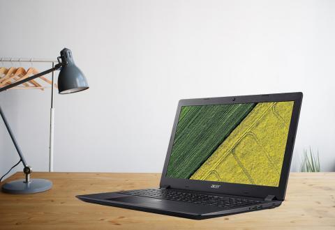 Acer Aspire 3A315