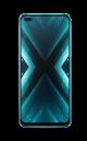 X3 Superzoom